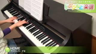 使用した楽譜はコチラ http://www.print-gakufu.com/score/detail/40994...
