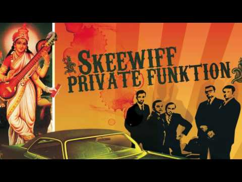 Skeewiff - Giggity (Allright) (Official Audio)