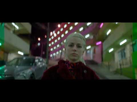EMA (Trailer Italiano Ufficiale) dal 02 SETTEMBRE al Cinema