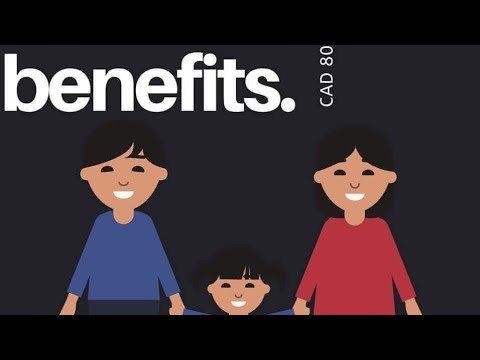 Forget Stimulus Checks  It's The Child Tax Credit That Is A Real ...