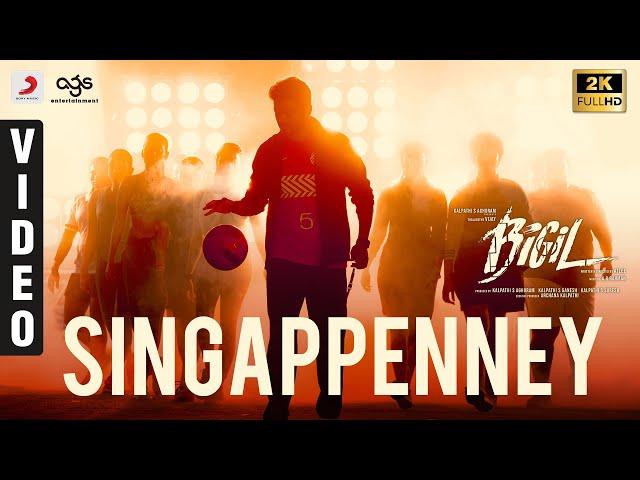 How Tamil Actor Vijay Became A Superstar In Kerala | Film