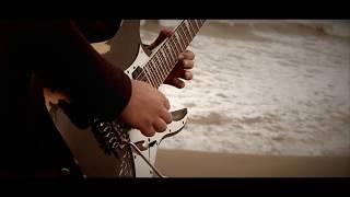 Steve Jordan - Canon Rock