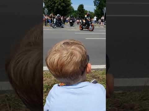 #krachfürkilian Rhauderfehn Motorrad