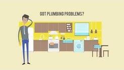 Toronto Plumbing - Anta Plumbing & Drain, Toronto Plumbers