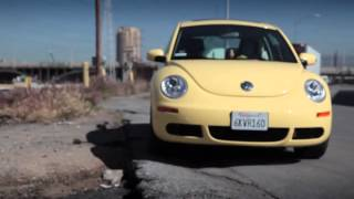 movie / tv | car cranking / pedal pumping | 162