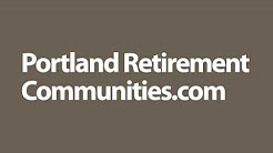 Oregon Retirement Communities    Senior Living   Retirement Communities in Oregon