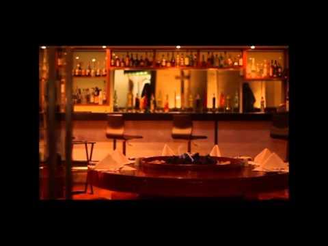 Hoteles Aranwa Resorts & Spas