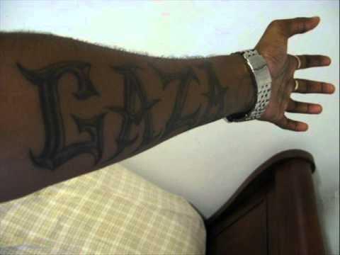 Vybz Kartel Ft Lil Wayne