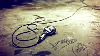 TKZ - ♪ Délaissé ♪ Instrumentale pour Slam