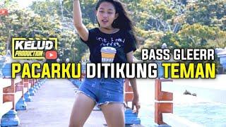 Download DJ PACARKU DI TIKUNG TEMAN FULL BASS GLERR