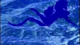 2001 English Trailer | Dragon Warrior VII (PlayStation)