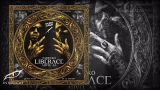 Farruko - Liberace Remix (feat. Fat Joe, Anuel AA, De La Ghetto, Arcangel y Ñengo Flow)