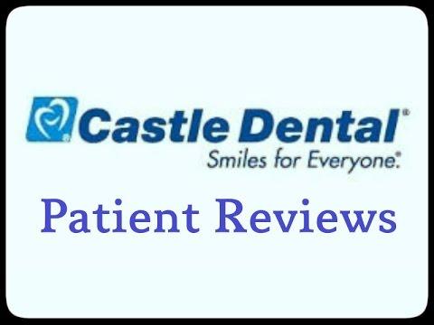 Castle Dental - REVIEWS - Murfreesboro, TN Dental Review