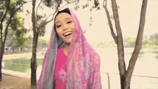 RIANA ANIS - Hikmah MTV