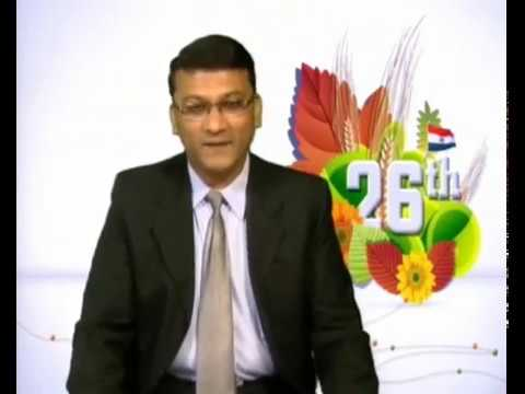 Indian Republic Day Special Whats Up Uncut Part 01
