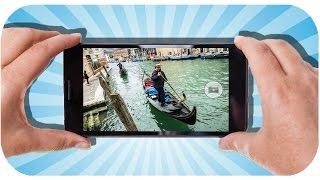 Fotoğraflarınızı Güzelleştirecek 3 Süper Uygulama