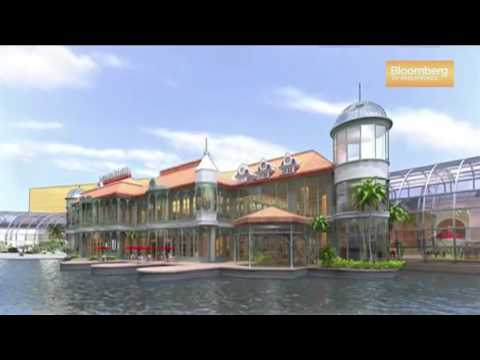 INSIGHT | EP. 15 | MARKETING THE PH HOTEL & LEISURE INDUSTRY