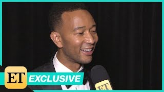 john legend reacts to surreal egot status after emmy win exclusive