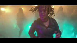 Yvonne Mwale - Shake Your Bumbum [Official Video]