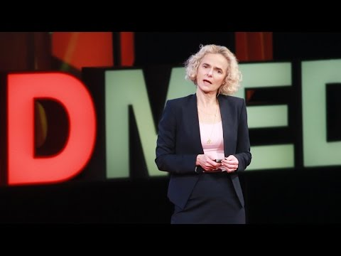 Why do our brains get addicted? - YouTube