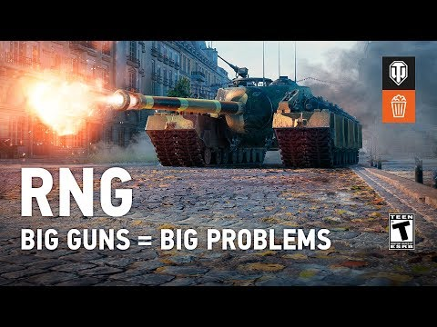 rng:-big-guns-=-big-problems