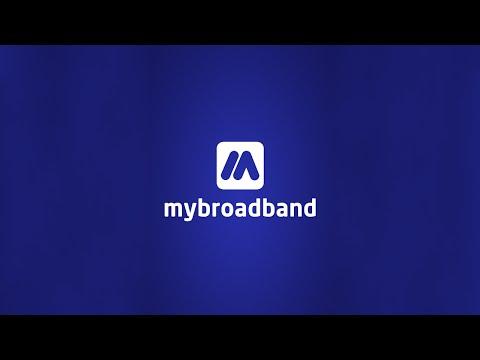 MyBroadband Conference 2014