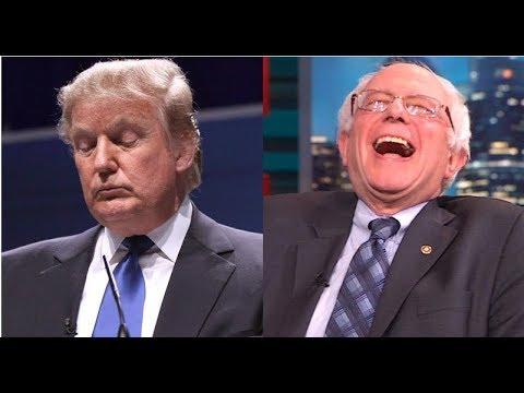 Republican Mike Murphy Prefers A Socialist Democrat To Trump In 2020 || MSNBC Katy Tur