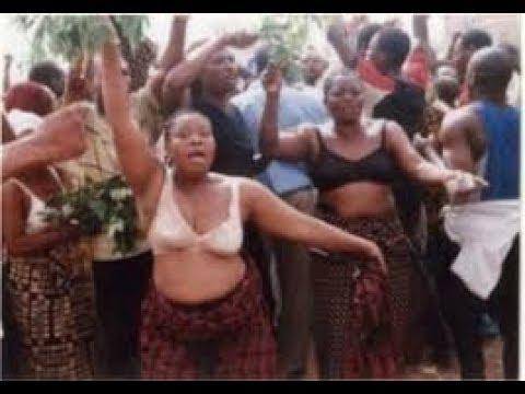 le projet de réforme constitutionnelle au Togo serait-il un piege pour l'opposition