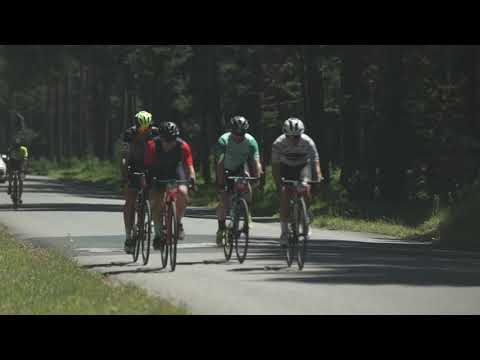 Cerdanya Cycle tour 2020