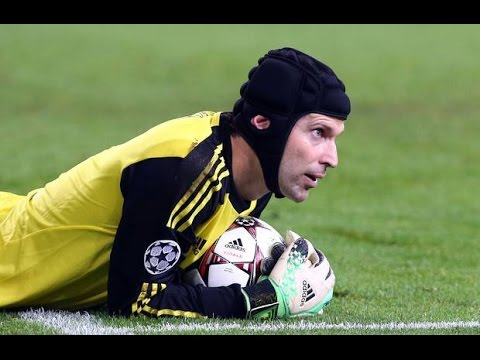 Cech To Arsenal A Done Deal?   Daily Blues