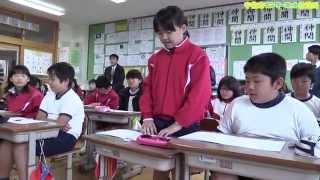 平成26年12月8日(月曜日)、元Jリーガーの戸田光洋さん(清水エ...