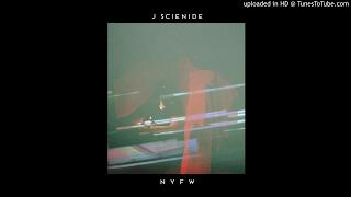 J Scienide -  NYFW (New York Fashion Week-Vocal)