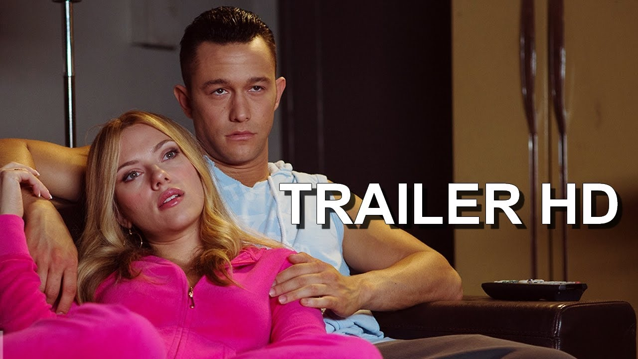 Don jon scarlett johansson julianne moore other girls - 1 part 9