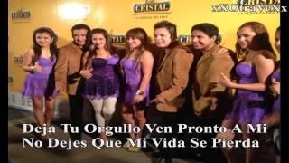 Corazón Serrano - Como Te Extraño Con Letra (Irma y Edita Guerrero) - Primicia 2013 Audio Oficial