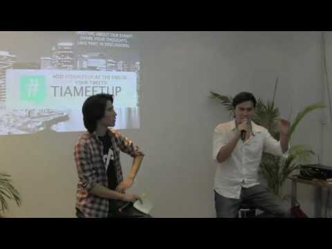 Tech in Asia Meetup: How CocCoc Plans to Take Down Google in Vietnam