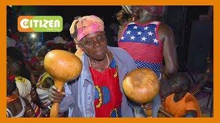 Wakuria kutoka Kenya na Tanzania wakongamana Nairobi