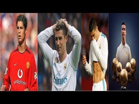 Arjen Robben Real Madrid Jersey