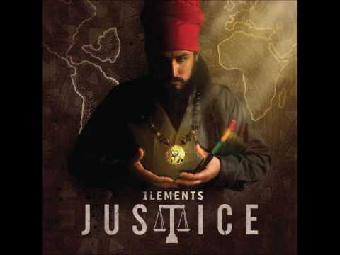 Ilements - By My Side