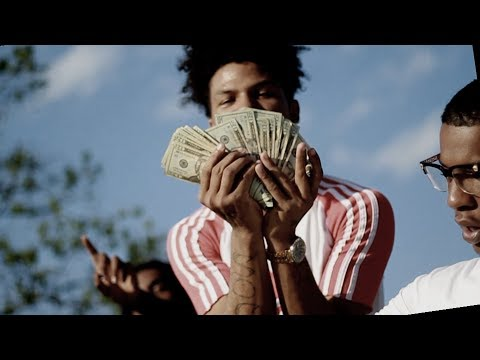 Sosa - Teflon(Music Video)(Shot By: @unoskiTV )