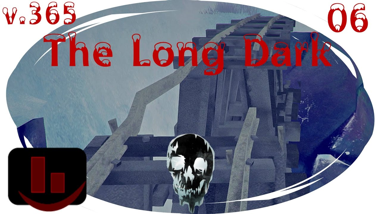 The Long Dark Karte Kustenstrasse.In Der Not Zur Kustenstrasse Let S Play The Long Dark V 365 Interloper 006 German Gameplay Pc