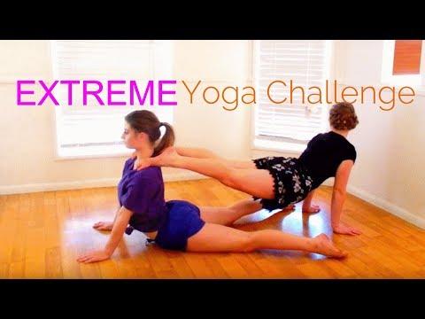 extreme-yoga-challenge,-part-2!