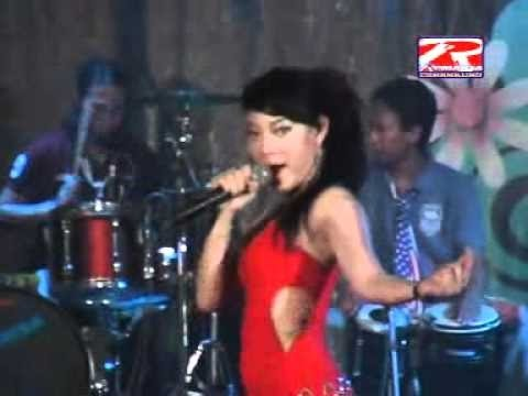 Arjunaku - Dangdut - Official Music