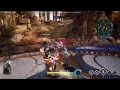 New map n upgrades on paragon sub goal 500