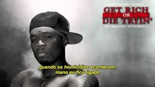 50 Cent - When It Rains It Pours (Legendado By West)