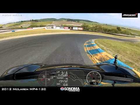 140424_1330-HOD Sonoma Raceway - 2012 McLaren MP4-12C (v.2)
