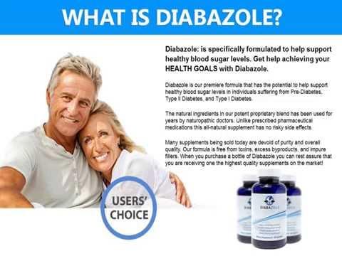 diabazole-review---does-it-work?