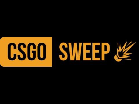 Csgo Sweeper