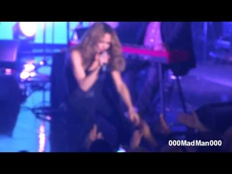 Vanessa Paradis - Love Song - HD Live au Casino de Paris (13 Nov 2013)