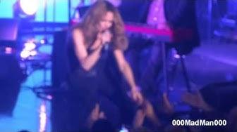 Vanessa Paradis - Love Song - HD Live au Casino de Paris (13 Nov 2013)