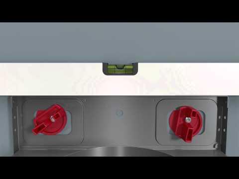 Siemens easyfixsystem youtube